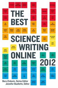 bestsciencewritingonline