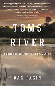 toms-river-250x300